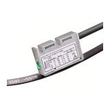 Kuebler Limes LI20 beskontaktni inkrementalni linearni senzor ; 8.LI20.X1X1.2XXX - slika 2