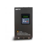 NIETZ Soft Starter 37 kW ; SSA-037-3 - slika 1
