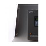 NIETZ Soft Starter 55 kW ; SSA-055-3 - slika 2