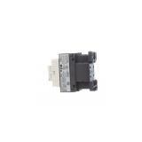 Schneider Electric TeSys D kontaktor - 3P(3 NO) - AC-3 - <= 440 V 12 A - 230 V AC kalem ; LC1D12P7 - slika 2
