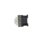 Schneider Electric TeSys D kontaktor - 3P(3 NO) - AC-3 - <= 440 V 18 A - 230 V AC kalem ; LC1D18P7 - slika 2