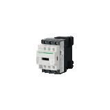 Schneider Electric TeSys D kontaktor - 3P(3 NO) - AC-3 - <= 440 V 18 A - 24 V AC kalem ; LC1D18B7 - slika 2