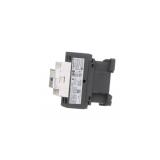 Schneider Electric TeSys D kontaktor - 3P(3 NO) - AC-3 - <= 440 V 25 A - 230 V AC kalem ; LC1D25P7 - slika 2
