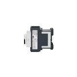 Schneider Electric TeSys D kontaktor - 3P(3 NO) - AC-3 - <= 440 V 25 A - 24 V DC kalem ; LC1D25BD - slika 2