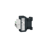 Schneider Electric TeSys D kontaktor-3P(3 NO) - AC-3 - <=440 V 32A- 230 V AC 50/60 Hz kalem ; LC1D32P7 - slika 2