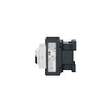 Schneider Electric TeSys D kontaktor-3P(3 NO) - AC-3 - <=440 V 32A- 24 V DC kalem ; LC1D32BD - slika 2