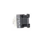 Schneider Electric TeSys D kontaktor - 3P(3 NO) - AC-3 - <= 440 V 9 A - 230 V AC kalem ; LC1D09P7 - slika 3