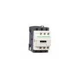 Schneider Electric TeSys D kontaktor - 3P(3 NO) - AC-3 - <= 440 V 9 A - 230 V AC kalem ; LC1D09P7 - slika 2
