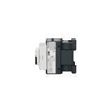 Schneider Electric TeSys D kontaktor - 3P(3 NO) - AC-3 - <= 440 V 9 A - 24 V AC kalem ; LC1D09B7 - slika 2