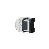 Schneider Electric TeSys D kontaktor - 3P(3 NO) - AC-3 - <= 440 V 9 A - 24 V DC kalem ; LC1D09BD - slika 2