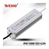 WEHO LPV-50-12 - slika 1