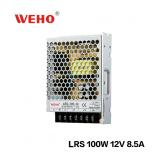 WEHO LRS-100-12 - slika 1