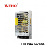 WEHO LRS-150-24 - slika 1