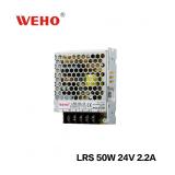 WEHO LRS-50-24 - slika 1